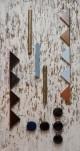 Vortrag Sequenz & Polyvalenz –  Überlegungen zum bildnerischen Werk von Friedrich Cerha