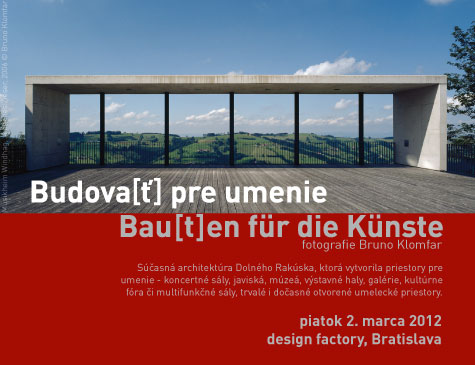 NOE_Bauten_Bratislava_Einladung_Detail