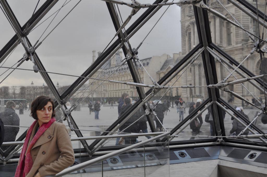 Theresia Louvre_neu