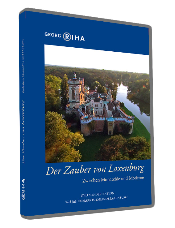 laxenburg_boxshot